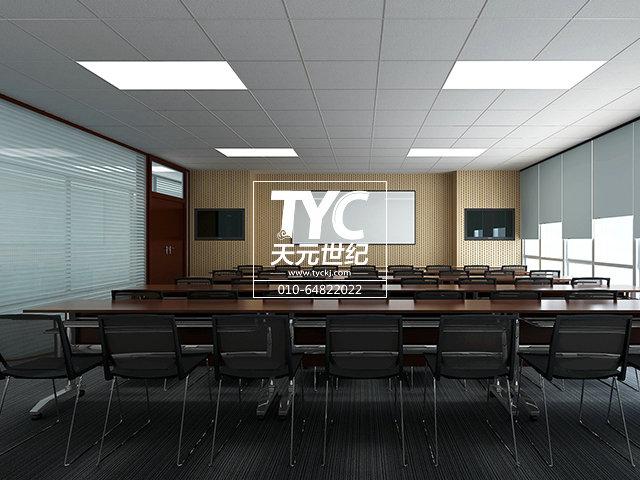 北京装修公司排名