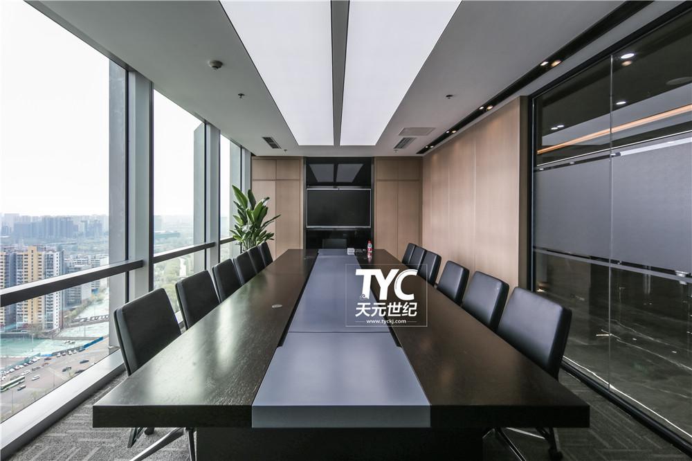 办公室装修设计